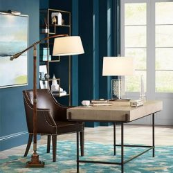 Home Office Lamp Shade Jpeg