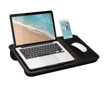 Home Office Laptop Accessories Best
