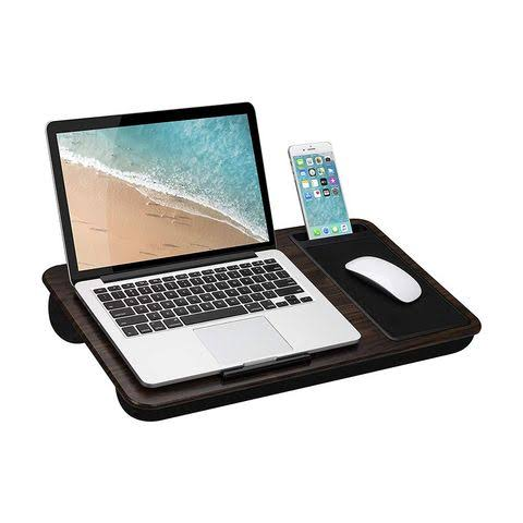 Home Office Laptop Accessories Best Jpeg