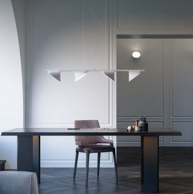 home office lighting ceiling