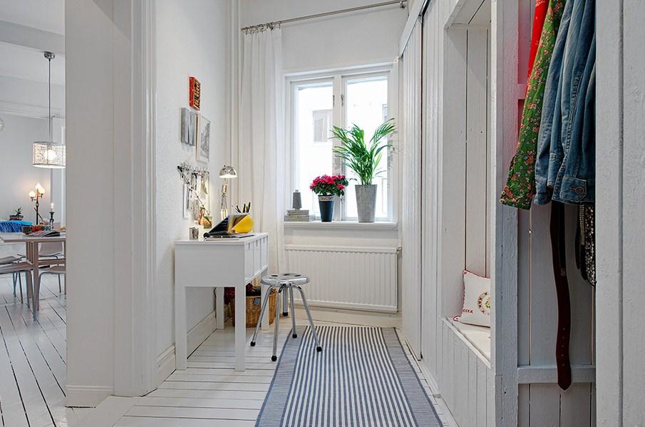 home office niche ideas