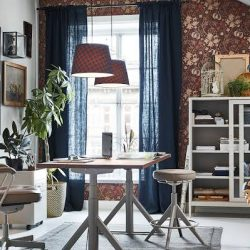 Home Office Organization Ideas Ikea New Arrivals Thatll Simplify Any Space Jpeg