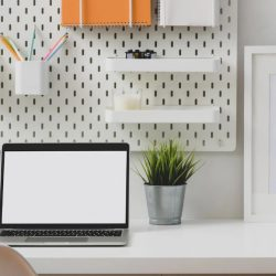 Home Office Productivity Hacks Work From Home