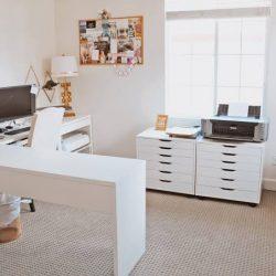 Home Office Setup Ideas Ikea The Best Cricut Jpeg