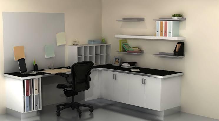Home Office Storage Ideas Ikea Fabulous Design Jpeg