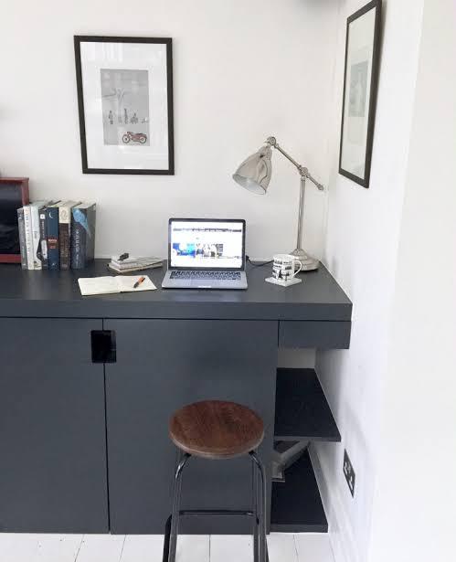 ikea lamp home office as seen jpeg