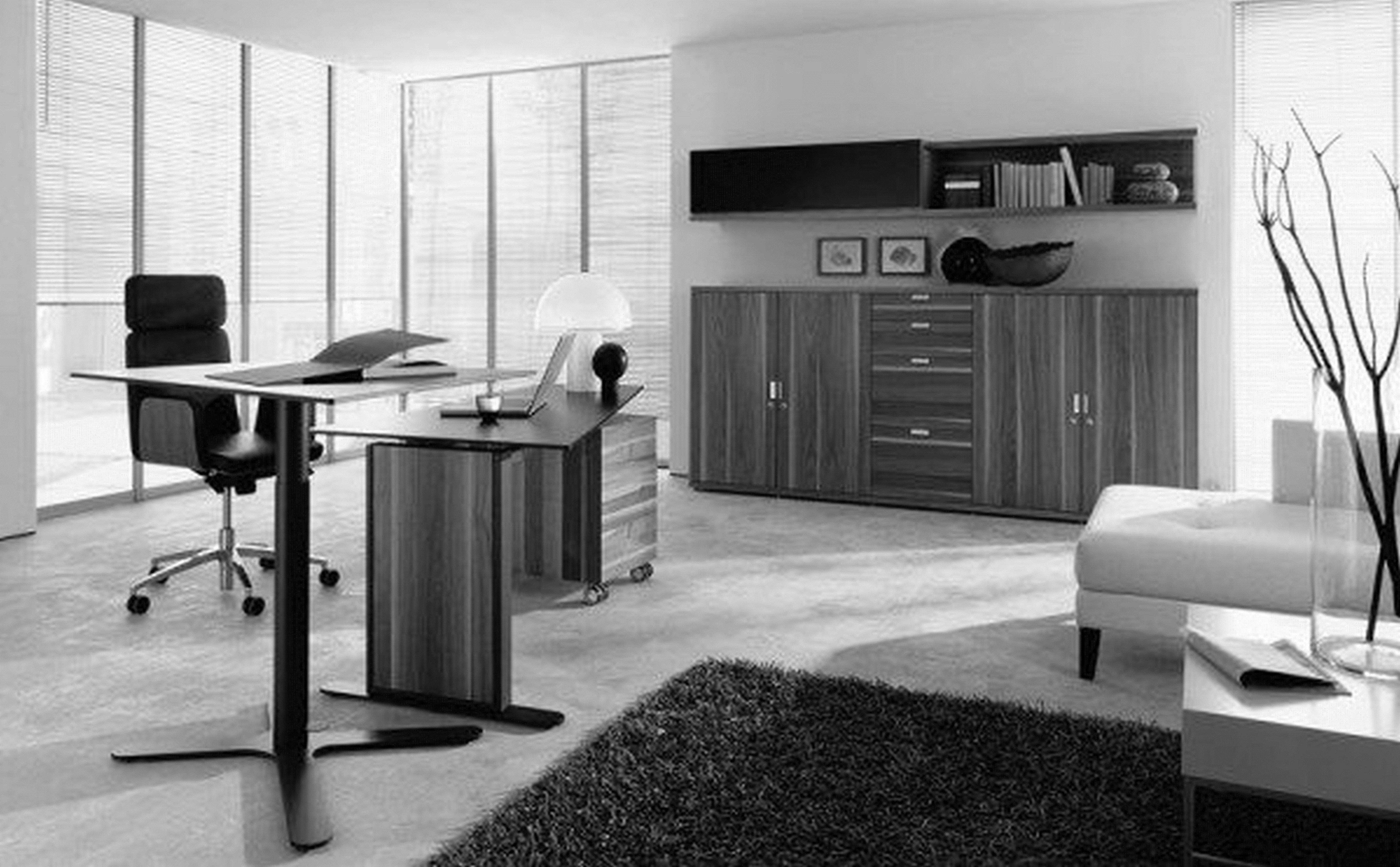 interior design for home office space modern gallery jpeg