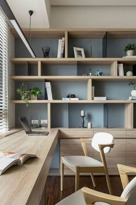 Interior Design Home Office Space Ideas Most Wonderful Decoration Jpeg