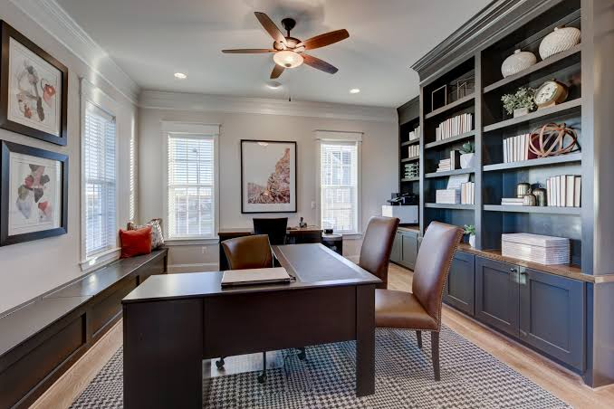 interior design ideas for home office shine jpeg