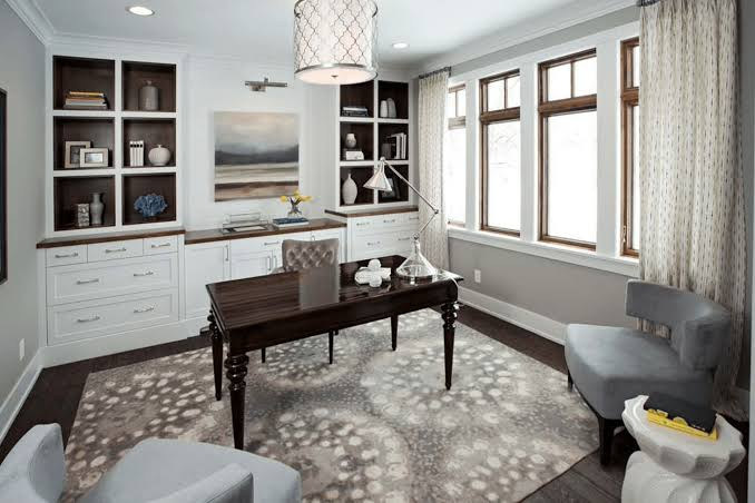 interior design ideas for home office space remarkable jpeg