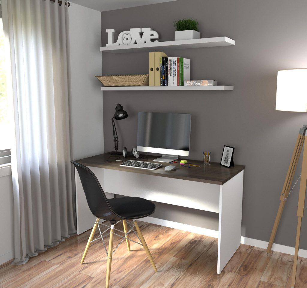 interior furniture home office stunning design jpeg