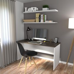 Interior Furniture Home Office Stunning Design Jpeg