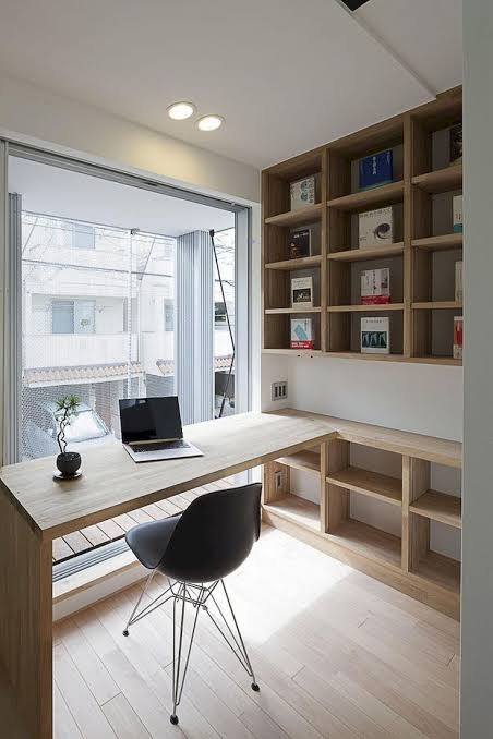 modern home office design ideas for small spaces workspace jpeg