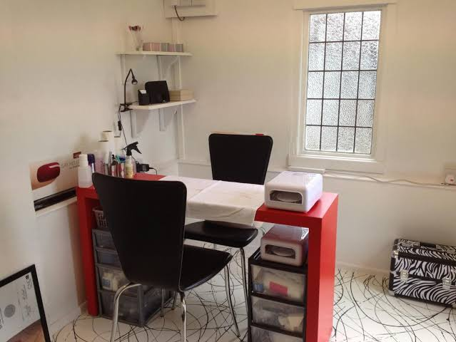 Small Home Office Ideas Ikea For Fine Jpeg