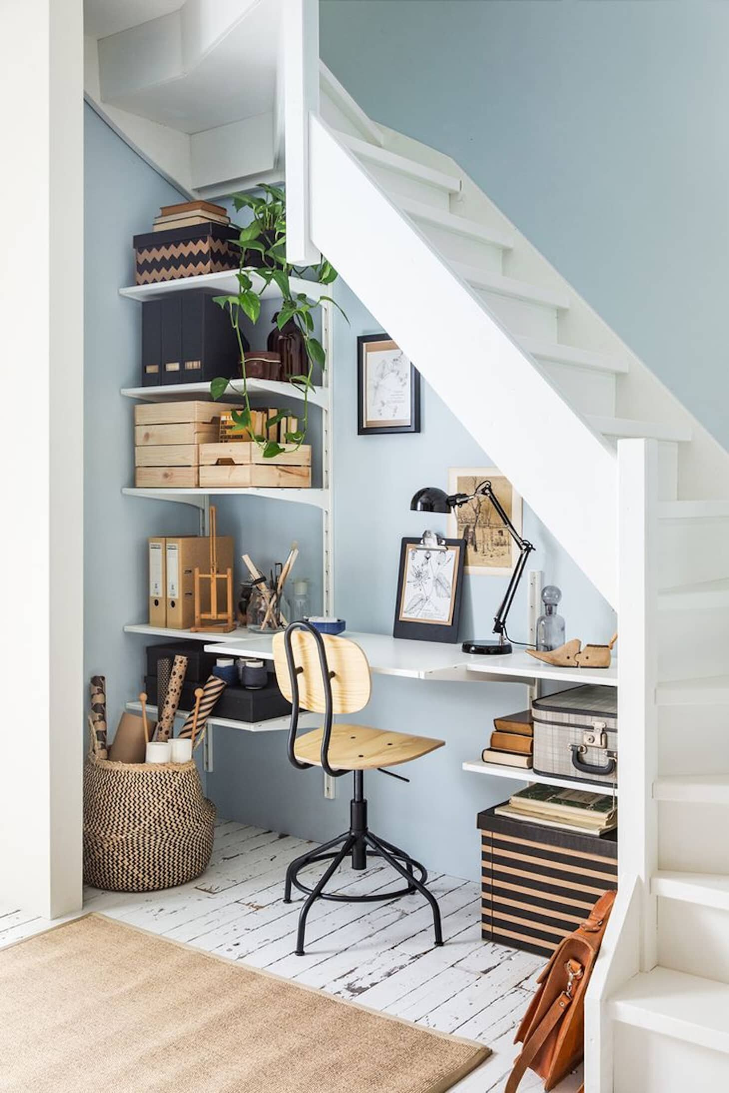 small office home office interior design inspiring ideas jpeg