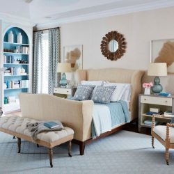 A Small Showcase Of Interior Design Examples For Bedrooms Cool Bedroom Showcase Designs