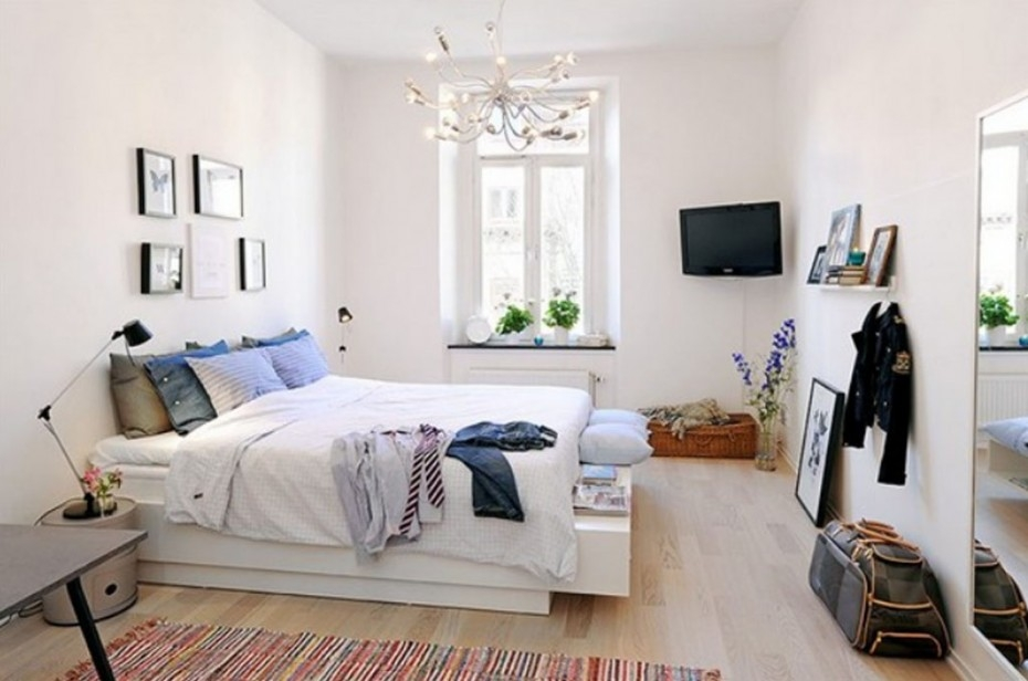 adorable small apartment bedroom ideas concept fresh in wall ideas awesome apt bedroom ideas