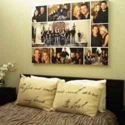 Adorable Wall Art Ideas Classic Bedroom Art Ideas Wall