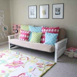 Affordable Kids Room Decorating Ideas Hgtv Awesome Children Bedroom Decorating Ideas Jpeg