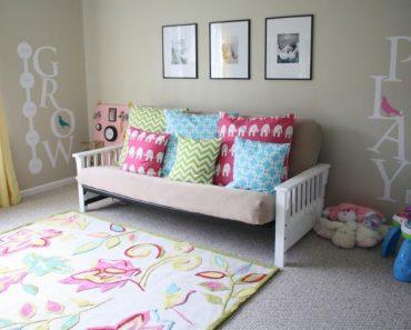 Affordable Kids Room Decorating Ideas Hgtv Awesome Children Bedroom Decorating Ideas