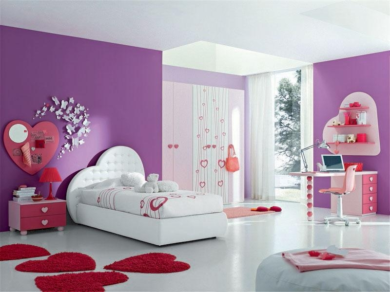 amazing design paint colors for girls room mesmerizing girls minimalist girls bedroom color