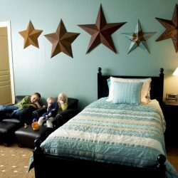 Amazing Easy Bedroom Decorating Ideas Simple Bedroom Decor Ideas Best Easy Bedroom Ideas