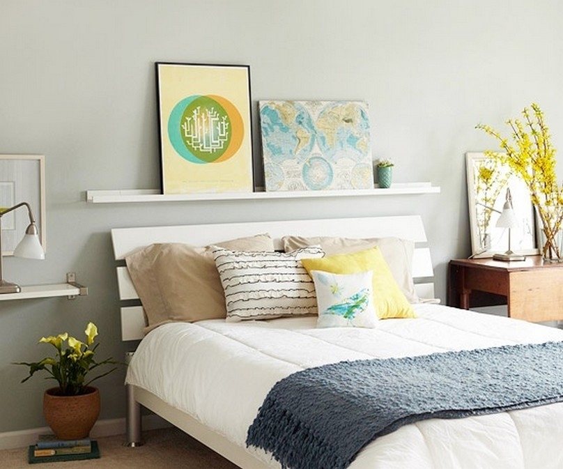 Amazing Easy Bedroom Decorating Ideas Simple Bedroom Decor Ideas Classic Easy Bedroom Ideas