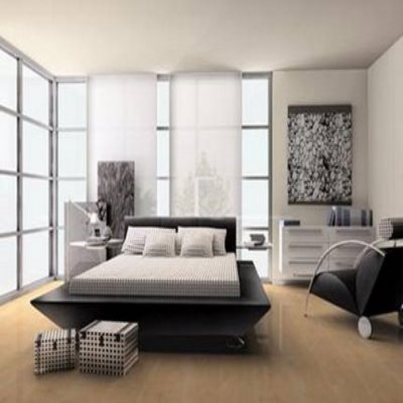 Amazing Easy Bedroom Decorating Ideas Simple Bedroom Decor Ideas Modern Easy Bedroom Ideas