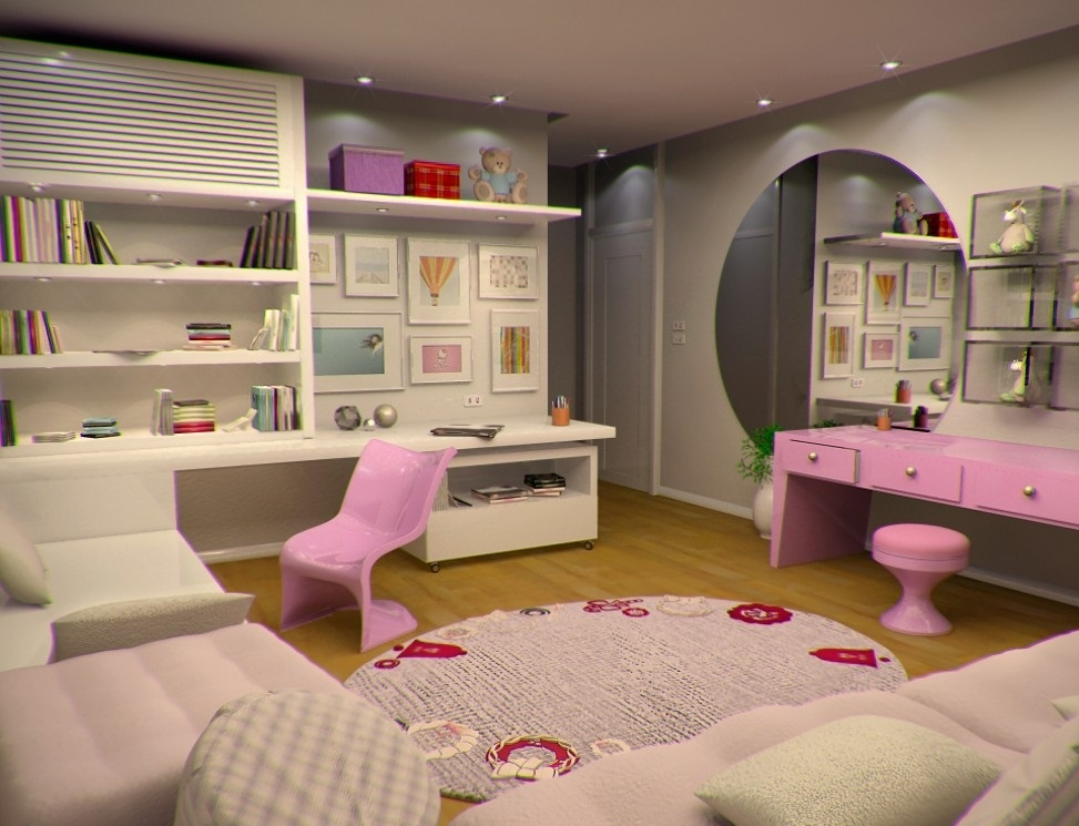 Amazing Girly Decorations For Bedrooms Girly Diy Room Decor Quotes New Girly Bedroom Design