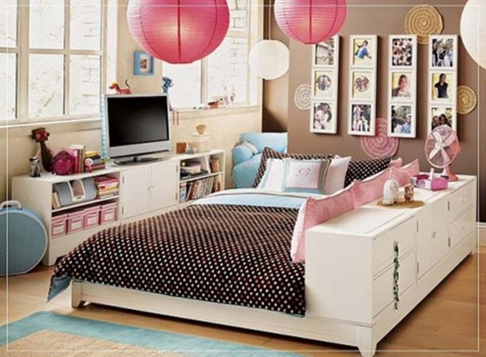 amazing ideas for bedrooms purple bedroom ideas terrys fabricss awesome cute bedroom ideas for adults