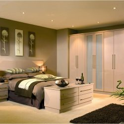 Amazing Master Bedroom Design Ideas On A Budget Master Bedroom Unique Design Ideas Bedroom