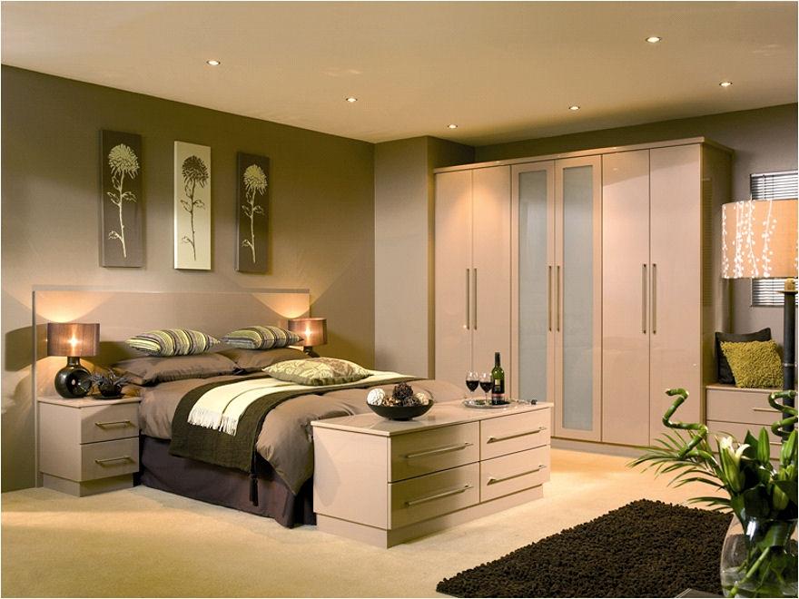 Amazing Master Bedroom Design Ideas On A Budget Master Bedroom Unique Design Ideas Bedroom