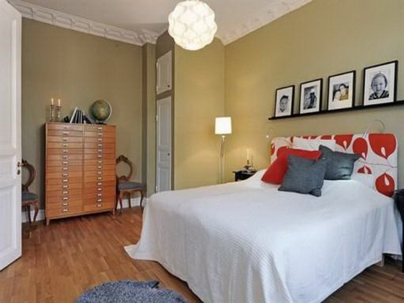 amazing studio decorating adorable apt bedroom ideas home design unique apt bedroom ideas