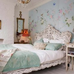 Amazing Vintage Bedroom Ideas Bedroom Vintage Bedroom Decor Ideas Contemporary Vintage Bedroom Design Ideas