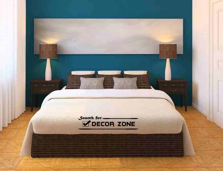 and depth into small room beauteous bedroom colors for small rooms  jpeg