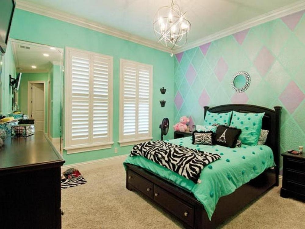 aqua paint color for bathroom walls modern furniture design blog inexpensive colors for walls in bedrooms