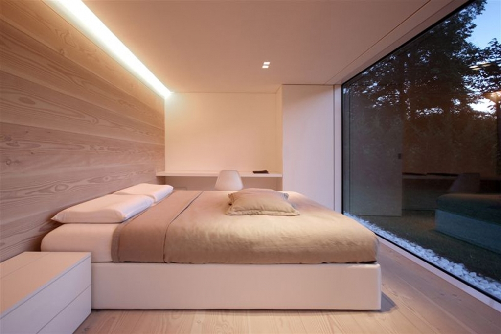 Architecture Master Bedroom Amazing Bedroom Architecture Design Unique Architecture Bedroom Designs