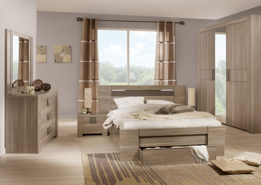 Arrangement Of Bedroom Inspiring Bedroom Furniture Arrangement Ideas