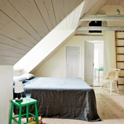 Attic Design Ideas Smart Attic Bedroom Design Ideas Simple Ideas For Attic Bedrooms