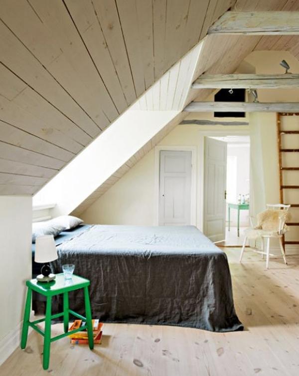 attic design ideas smart attic bedroom design ideas simple ideas for attic bedrooms