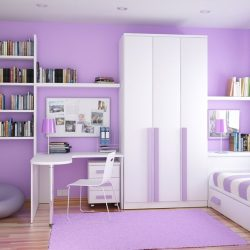 Awesome Beautiful Bedroom Best Beautiful Bedroom Ideas For Small Rooms