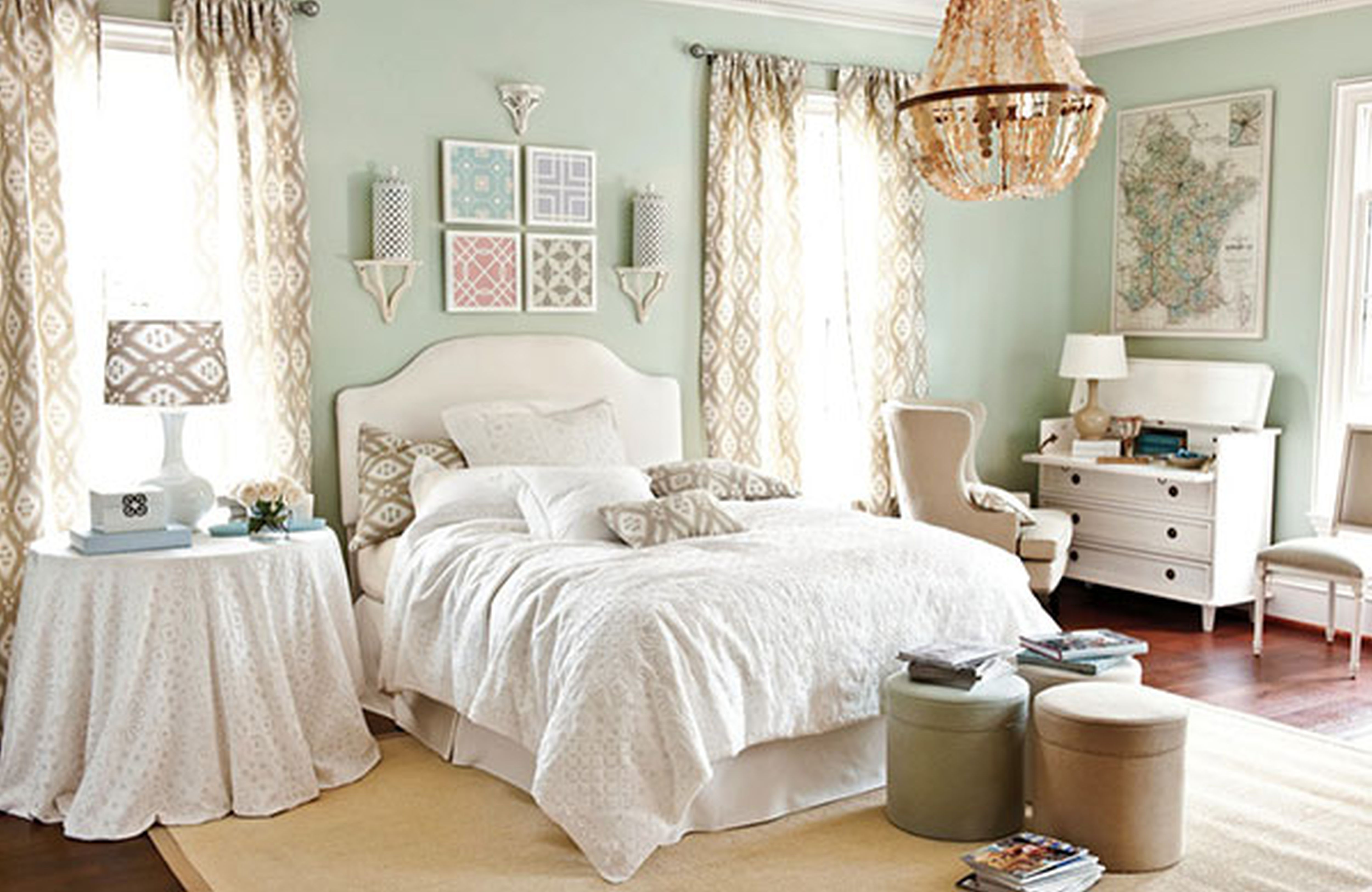 awesome bedroom decor bedroom endearing bedroom ideas for women