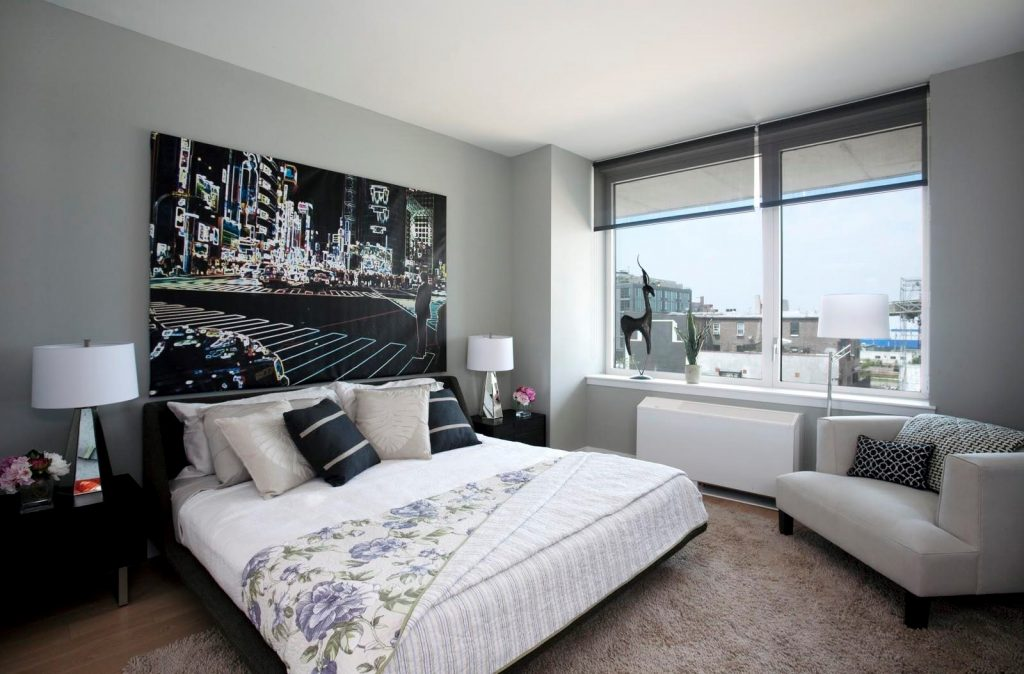 awesome bedroom decor bedroom mesmerizing bedroom ideas for women