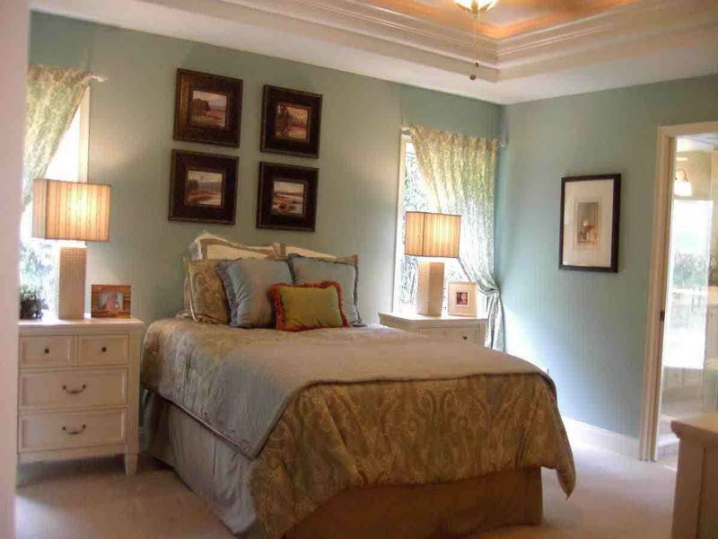 awesome bedroom paint colors ideas pictures amazing design ideas inspiring bedroom ideas paint