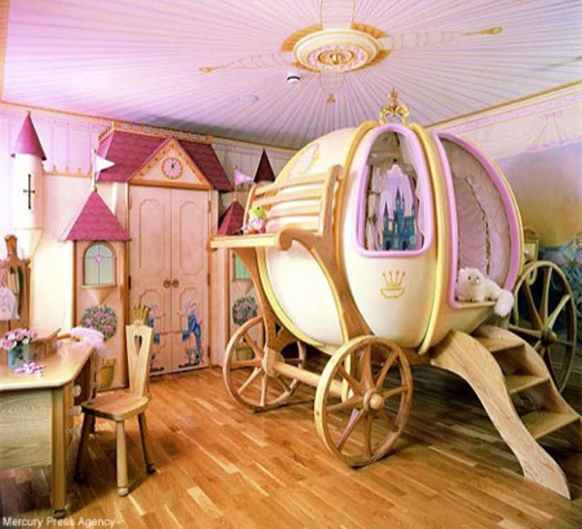 awesome fun kids bedroom ideas wonderful modern kids bedroom awesome bedroom ideas kids
