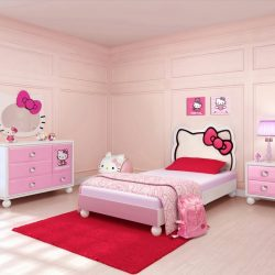 Awesome Girl Bedroom Colors Photos Amazing Design Ideas Siteo Elegant Girls Bedroom Color