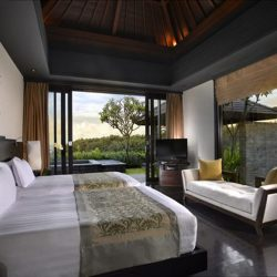 Bali Bedroom Design Alluring Bali Bedroom Design Home Design Ideas Best Bali Bedroom Design