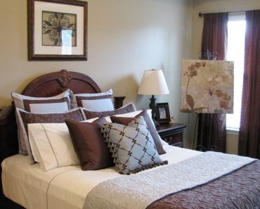 Bathrooms Models Ideas Brown And White Bedroom Ideas Luxury Brown And White Bedroom Ideas