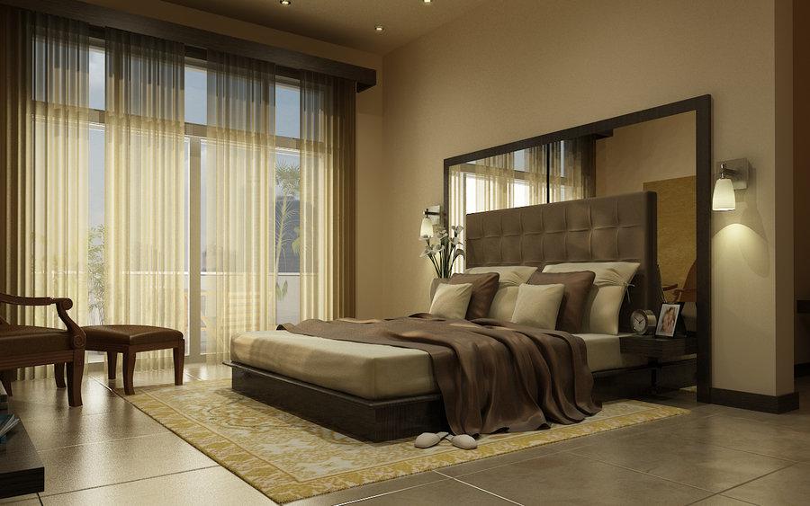 beautiful adorable beautiful bedrooms