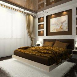 Beautiful Bedroom Decor For Worthy Bedroom Decor Photo   Fresh Beautiful Nice Bedroom Designs Ideas